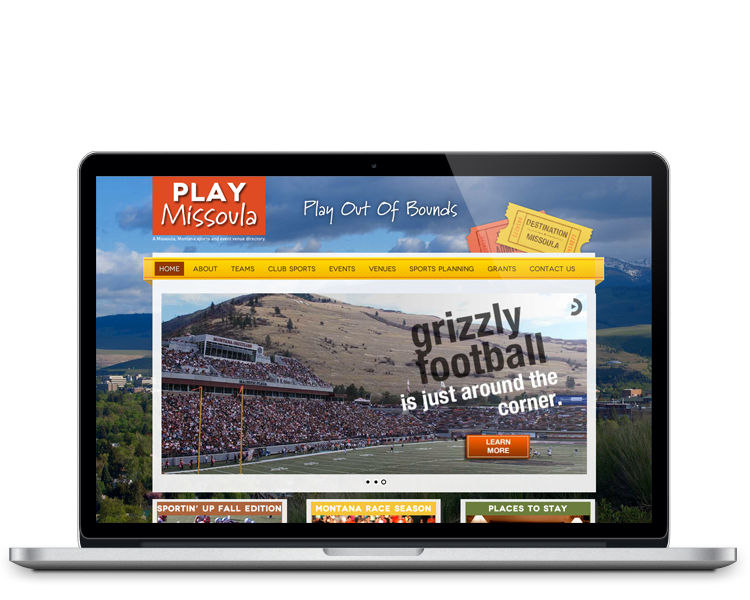 sports-featured
