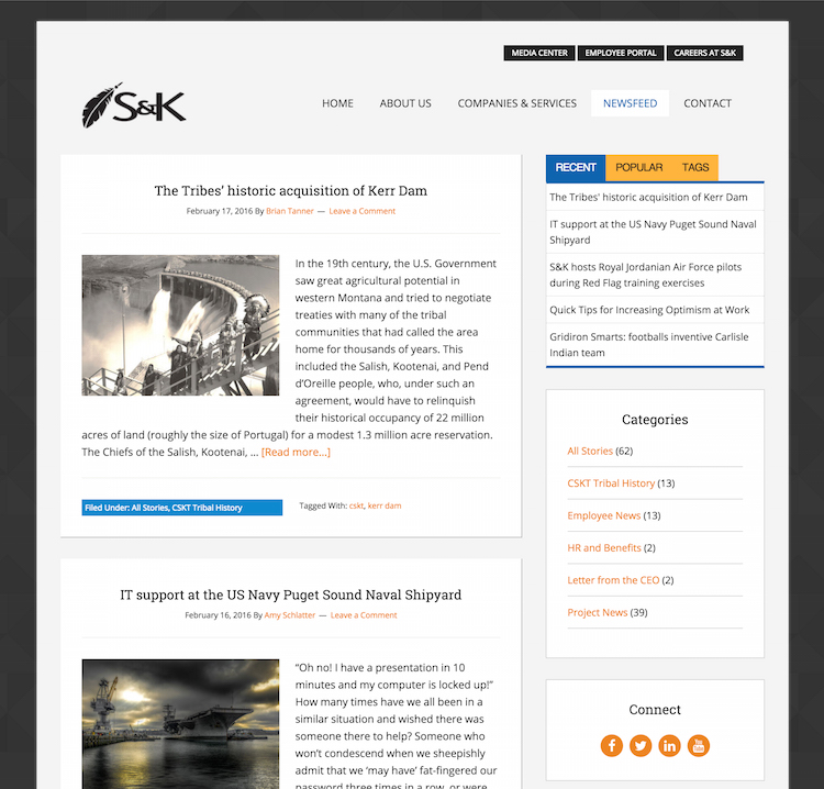 skt-blog