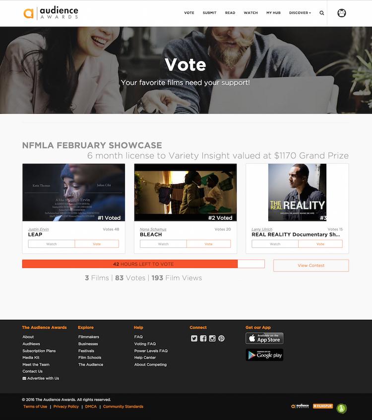 taa-vote